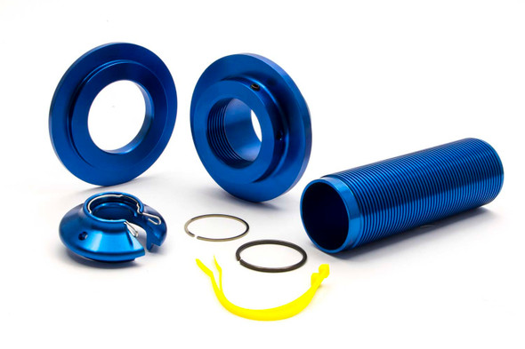 AFCO RACING PRODUCTS AFC20125A-7KR C/O Kit Modified w/ Removable End Performance Oil Shop