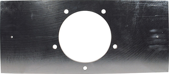 ALLSTAR PERFORMANCE ALL10662 Set Up Plate Wide 5  Performance Oil Shop