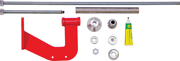 ALLSTAR PERFORMANCE ALL11350 Quick Change Tube Tool  Performance Oil Shop