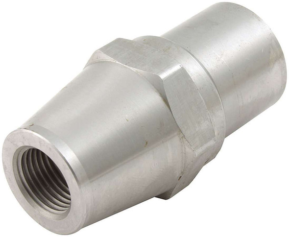 ALLSTAR PERFORMANCE ALL22551-10 Tube Ends 3/4-16 LH 1-1/4in x .095in 10pk Performance Oil Shop