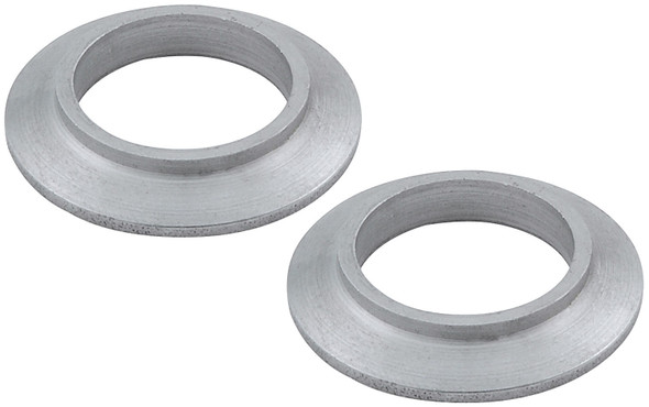 ALLSTAR PERFORMANCE ALL60189-50 Slider Box Rod End Spacers 3/4in 50pk Performance Oil Shop