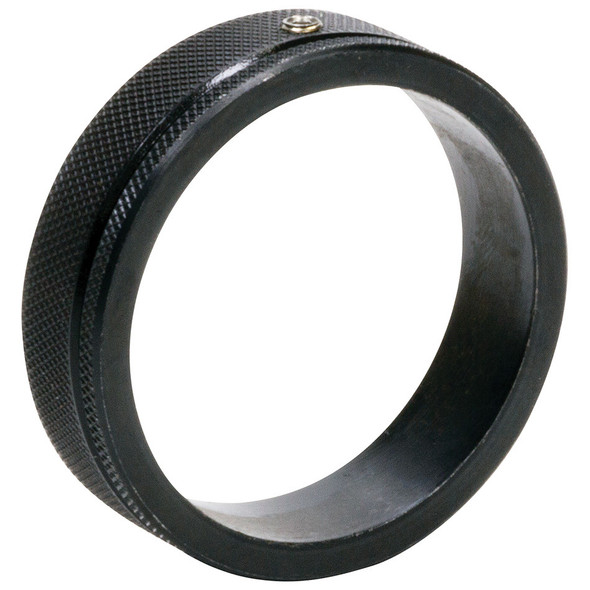 ALLSTAR PERFORMANCE ALL72323-4 Bearing Spacer for 5x5 with 2in Pin 4pk Performance Oil Shop