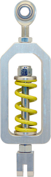 BSB MANUFACTURING BSB4065 Coil Spring Assy 6th w/Small Spring 600lbs Performance Oil Shop