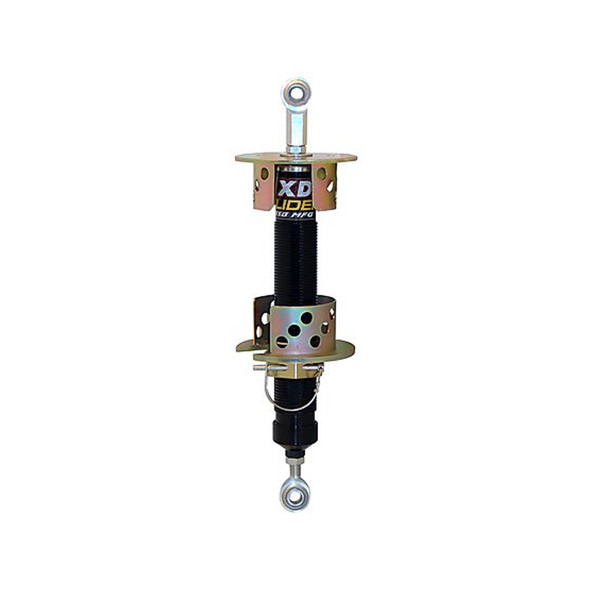 BSB MANUFACTURING BSB7540 Coilover Eliminator/XD Big Body Performance Oil Shop