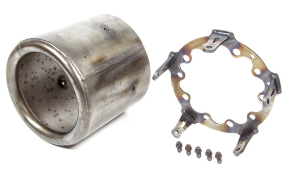 CHASSIS ENGINEERING CCE4020 Rear Drive Shaft Loop Can Performance Oil Shop
