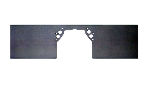 COMPETITION ENGINEERING COE4009 Front Motor Plates - BBM Performance Oil Shop