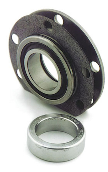 COMPETITION ENGINEERING COE8008 Axle Bearing Conv. Kit  Performance Oil Shop