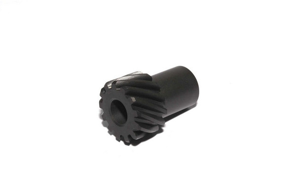 COMP CAMS COM12140 Distributor Gear Polymer .500in Chevy Performance Oil Shop