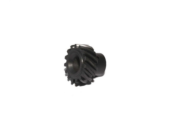 COMP CAMS COM35100 Distributor Gear Polymer .530in SBF 289 302 Performance Oil Shop