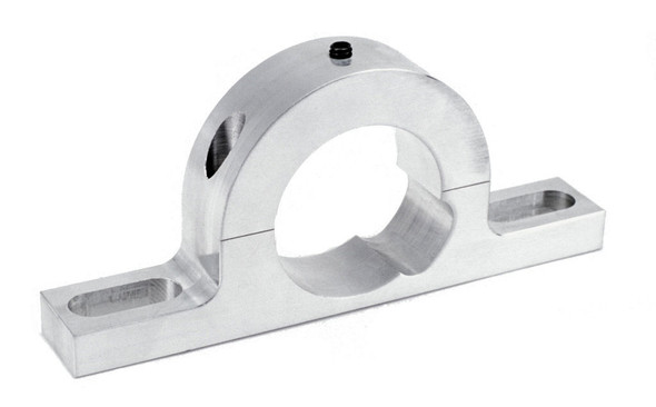 FLAMING RIVER FLAFR20114K Steering Column Mounting Clamp Performance Oil Shop