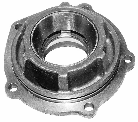 FORD FRDM4614-B 9in Ford Steel Daytona Pinion Support Performance Oil Shop