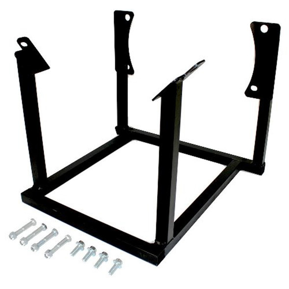 FORD FRDM6038-M Engine Shiping/Storage Stand Modular/Coyote Performance Oil Shop