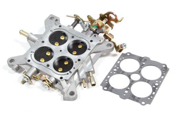 HOLLEY HLY112-20 1850-2 Throttle Base Plate Performance Oil Shop