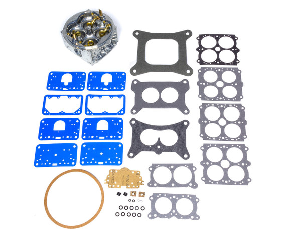 HOLLEY HLY134-351 Replacement Main Body Kit for 0-82751 Performance Oil Shop
