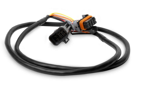 HOLLEY HLY534-199 LTS Extension Cable  Performance Oil Shop