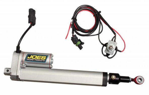 JOES RACING PRODUCTS JOE25983 Wing Slider Electric Kit  Performance Oil Shop