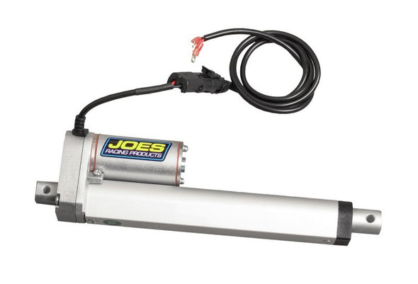 JOES RACING PRODUCTS JOE25984 Wing Actuator Only  Performance Oil Shop