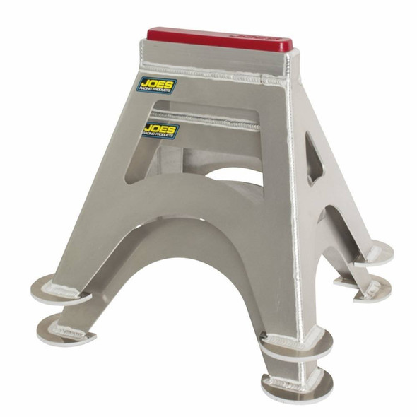 JOES RACING PRODUCTS JOE55500 Jack Stands Stock Car (Pair) Performance Oil Shop
