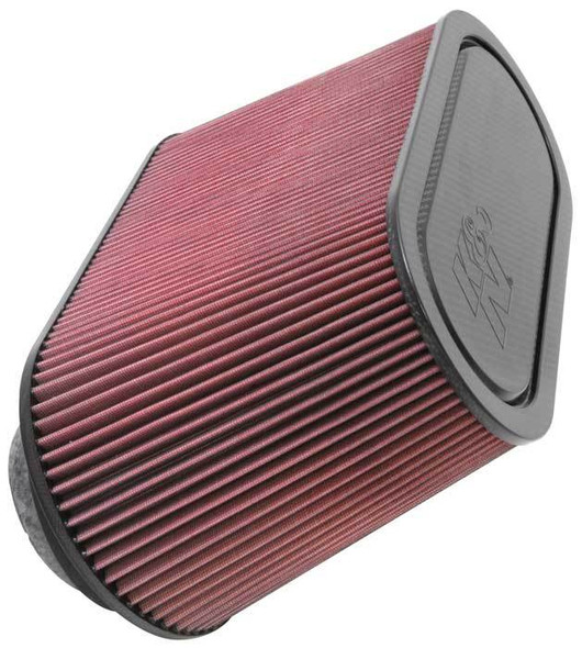 K AND N ENGINEERING KNE100-8521 Birdcatcher Air Filter  Performance Oil Shop