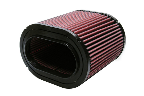 K AND N ENGINEERING KNEE-0644 17-   Ford F250 6.7L DSL Air Filter Performance Oil Shop