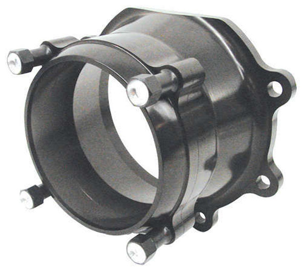 KING RACING PRODUCTS KRP1605 Torque Ball Housing Billet Performance Oil Shop