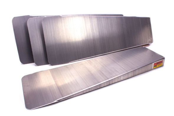 LONGACRE LON52-72537 2.5in Scale Ramps Set of 4 Performance Oil Shop