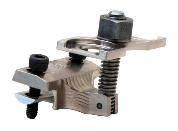 LSM RACING PRODUCTS LSMSC-167 Valve Spring Removal Tool - GM LS Engines Performance Oil Shop