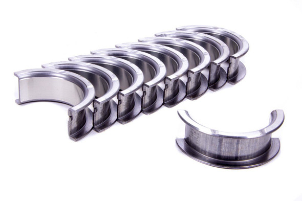 MICHIGAN 77 M77MB3249ML9 Lower Main Bearings Only  Performance Oil Shop