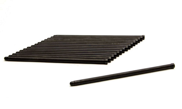 MANLEY MAN25756-16 3/8in Moly Pushrods - 8.995in Long Performance Oil Shop