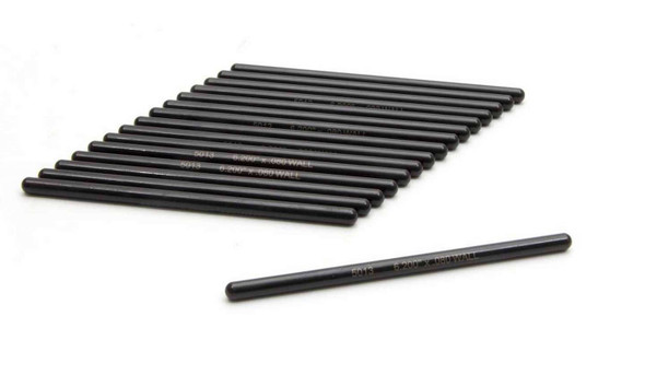 MANLEY MAN25772-16 5/16in Moly Pushrods - 7.700in Long Performance Oil Shop