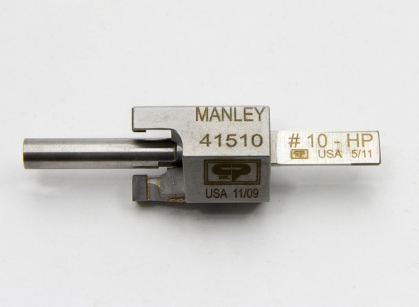 MANLEY MAN41510 5/16in Valve Guide Seal Cutter Performance Oil Shop