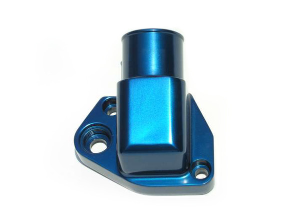 MEZIERE MEZWN0023B Fixed Water Neck - SBF Blue Performance Oil Shop