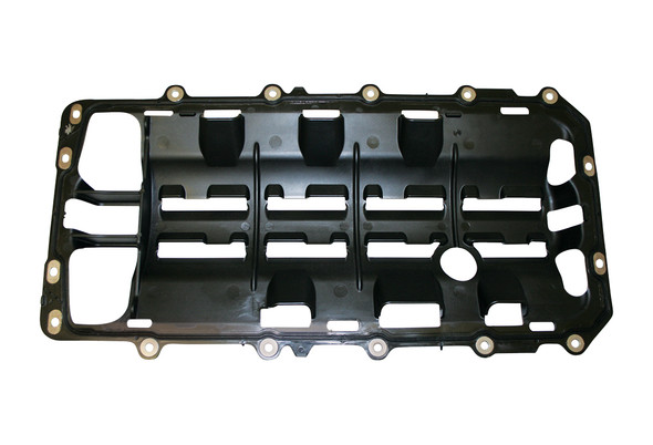 MOROSO MOR22936 Windage Tray/Oil Pan Gasket Ford 5.0 Coyote Performance Oil Shop