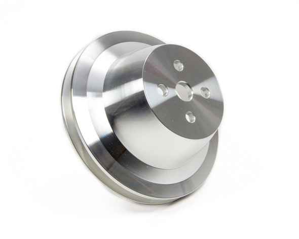 MARCH PERFORMANCE MPP1552 Ford 289-351 One Groove w/p Pulley Performance Oil Shop