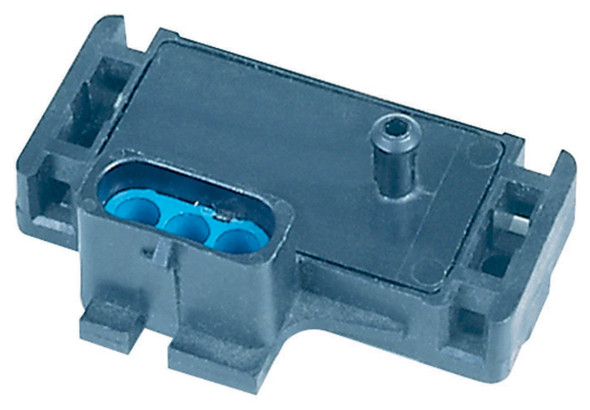 MSD IGNITION MSD2313 Map Sensor - 3 Bar Up to 30lbs. Boost Performance Oil Shop