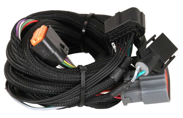 MSD IGNITION MSD2774 Wire Harness Ford - 4R100 1998-Up Performance Oil Shop