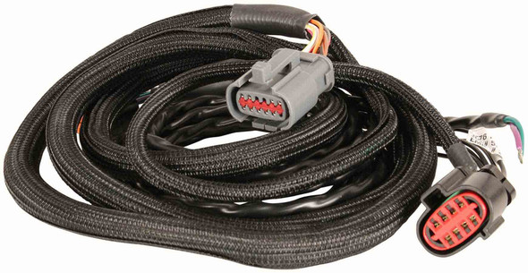 MSD IGNITION MSD2776 Wire Harness Ford - E40D 89-94 Performance Oil Shop