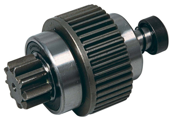 MSD IGNITION MSD5089 Gear Clutch Drive Assy. 5090/5095/5096 Performance Oil Shop