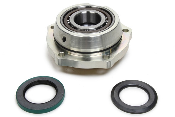 MARK WILLIAMS MWE47680 Pinion Support Assembly Ford 9in & 9.5in 35-Spl Performance Oil Shop