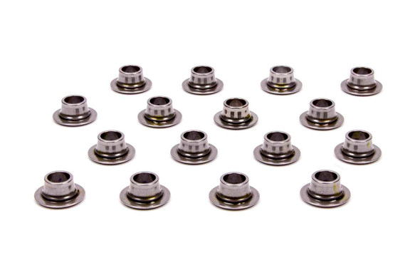 PAC RACING SPRINGS PACPAC-R643 0.950 Pacaloy Valve Spring Retainers Mini 8 Performance Oil Shop