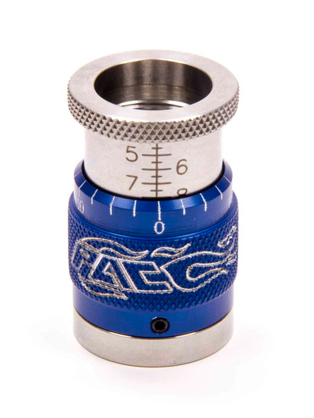 PAC RACING SPRINGS PACPAC-T901 Height Mic - 1.400 to 2.000 Performance Oil Shop