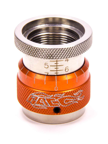 PAC RACING SPRINGS PACPAC-T903 Height Mic - 1.400 to 1.900 Performance Oil Shop