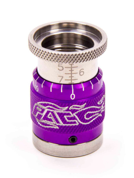 PAC RACING SPRINGS PACPAC-T904 Height Mic - 1.400 to 2.000  LS Dual Retainers Performance Oil Shop