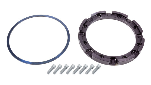PERFORMANCE FRICTION PFR195-162-070-15 V3 Wide 5 8-Bolt Rotor Plate Performance Oil Shop