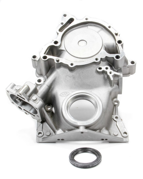 PIONEER PIO500231 Timing Cover - Buick  Performance Oil Shop