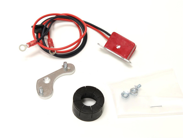 PERTRONIX IGNITION PRT91885 Ignitor II Ignition System Mercedes-Benz V8 Performance Oil Shop