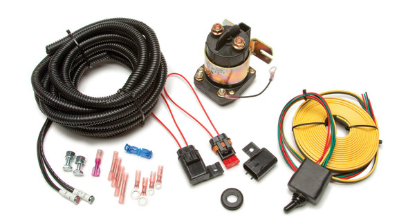 PAINLESS WIRING PWI40103 250 Amp Waterproof Dual Battery Current Control Performance Oil Shop