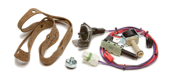 PAINLESS WIRING PWI60109 700r4 Trans. Converter  Performance Oil Shop