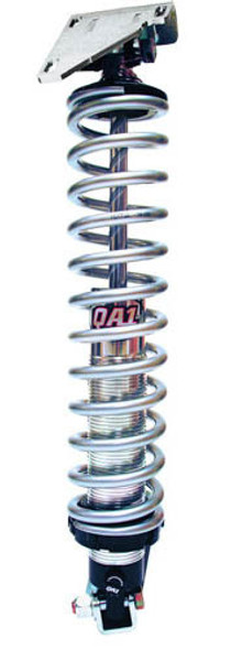 QA1 QA1RCK52340 Pro-Coil - Rear Coilover Shock System Adjustable Performance Oil Shop