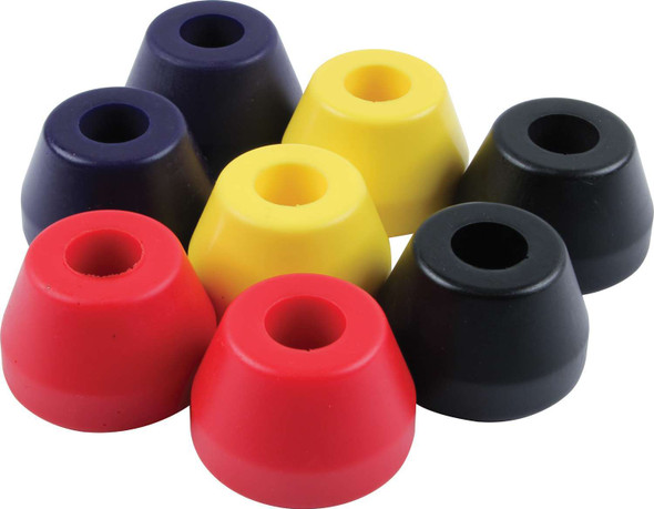 QUICKCAR RACING PRODUCTS QRP66-508 Torque Absorber Bushing Tuning Kit Performance Oil Shop